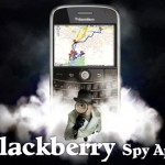 Blackberry Cell Phone Monitoring